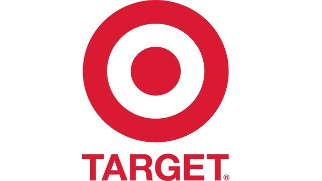 Target lowers prices on thousands of items