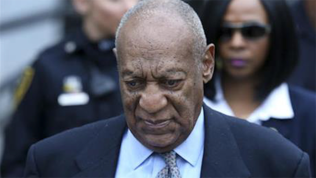 Three women who had accused Bill Cosby of the intentional infliction of emotional distress in a Massachusetts case have had those claims dismissed.
