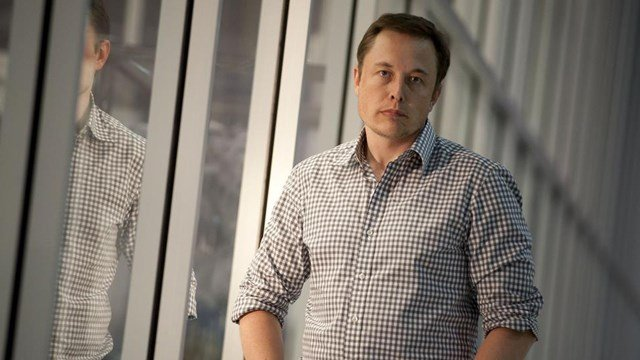 Tech analyst tells Elon Musk: Time to take a break from Twitter | WSMV 4