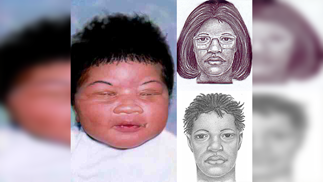 Jacksonville, FL Sheriff, Mike Williams, says a girl who was abducted as an infant has been found after some 18 years. Kamiyah Mobley was taken right after she was born from a Jacksonville hospital by a woman posing as a healthcare worker.