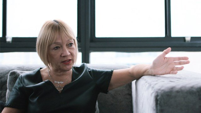 "Entrepreneur Cindy Gallop is hellbent on bringing ""sex tech"" out of the fringes.You're probably thinking: Does the world really need more connected vibrators or smart kegel trainers?"