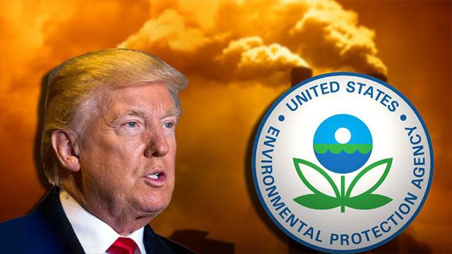 Farm Bureau Praises EPA Chlorpyrifos Decision