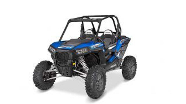 Polaris is recalling their RZR and GENERAL recreational off-highwayvehicles due to burn and fire hazards. It was discovered the engine can misfire and the temperatures of the exhaust and nearby components can get too hot.