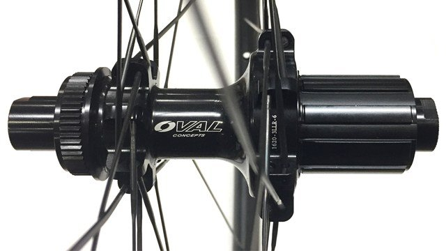 Advanced Sports International is recalling their Fuji Bicycles due to a fall hazard after discovering the rear wheel freehub can slip while pedaling. (Photo: U.S CPSC)