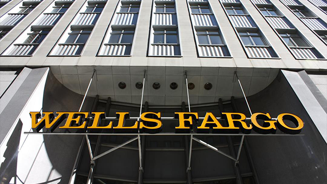 (CNN Image) Wells Fargo stayed silent for at least six months about the fact that authorities were investigating the bank's creation of fake accounts.