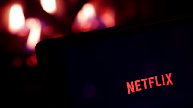 Netflix: Why our subscriber growth rates were disappointing