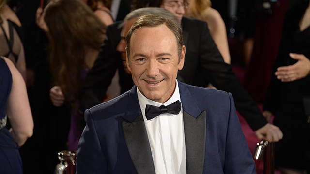 "(Source: CNN) Netflix is exploring a ""House of Cards"" spinoff as the show's final season nears amid controversy surrounding star Kevin Spacey."