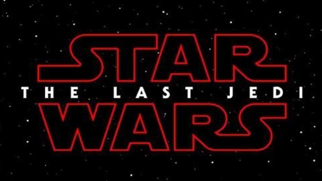"(Source: CNN) ""Star Wars: Episode IX,"" the sequel to the upcoming ""Star Wars: The Last Jedi"" and ninth installment of the space franchise, has been set for a Memorial Day 2019 release, Disney announced on Tuesday."
