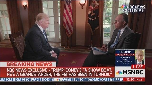 (Source: CNN/NBC)