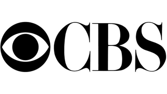 (Photo: CBS)