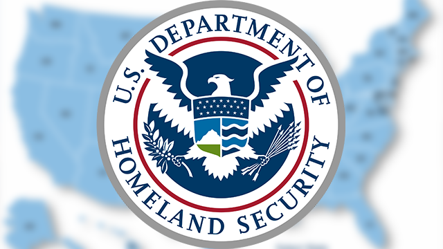 DHS: More than 600K foreign travelers overstayed visas in 2016