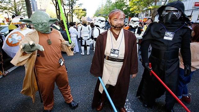 (Source: AP Photo/Shizuo Kambayashi)