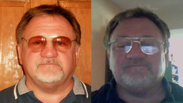 James T. Hodgkinson, the man identified as shooting a Republican member of congress and four others on Wednesday morning, was a small business owner in Illinois who defined himself publicly by his firm support of Bernie Sanders' progressive politics