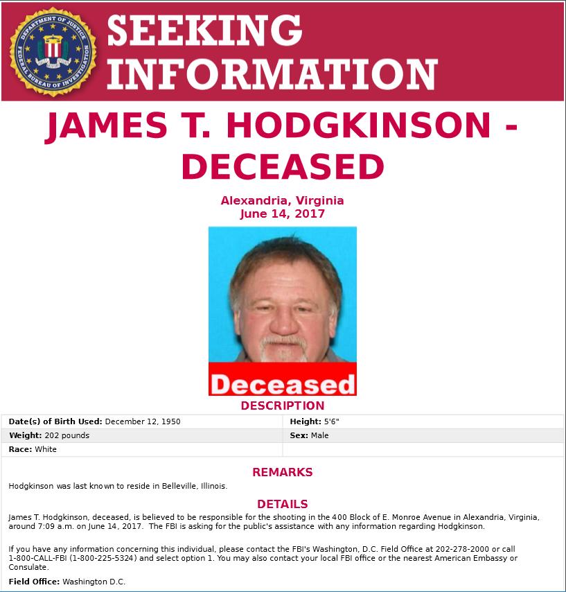 (Source: FBI)