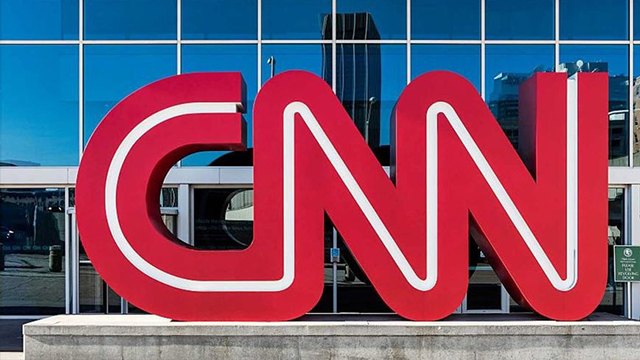 CNN Brags About Ratings After Undercover Tape Released