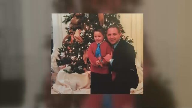 Sheriff: Man killed missing son, 5, after Disneyland trip