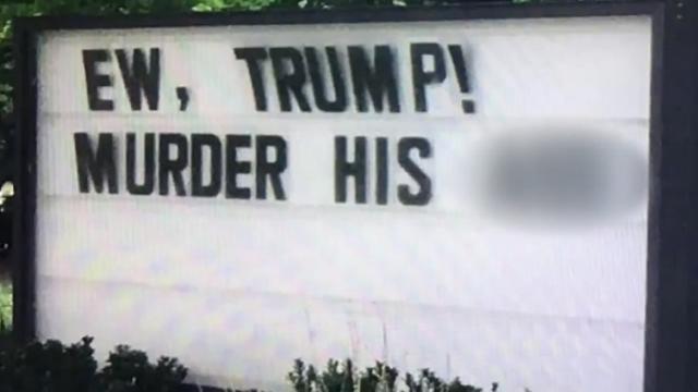 (Source: WJLA via CNN)