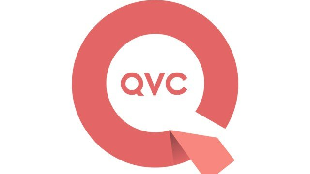 QVC's corporate owner is buying longtime rival Home Shopping Network for 105 million easy payments of $19.99.