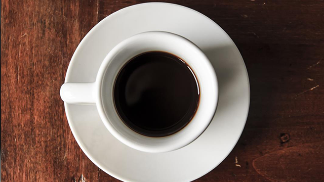 (Source: CNN) Greater consumption of coffee could lead to a longer life, according to two new studies published Monday, July 10, 2017.