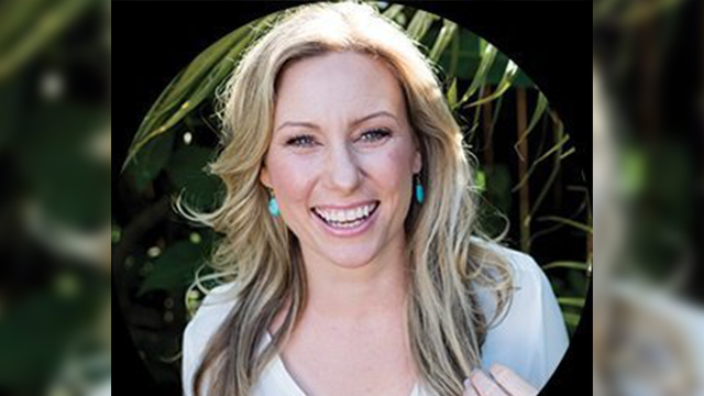 Australian woman shot and killed by police officer in Minneapolis