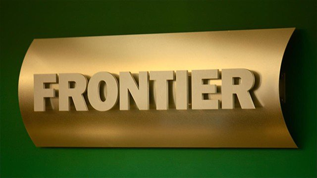 Frontier Airlines launches new daily nonstop service from Milwaukee to Miami, Tampa