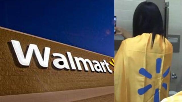 (Photo: Walmart/Twitter: HelloKennedi)