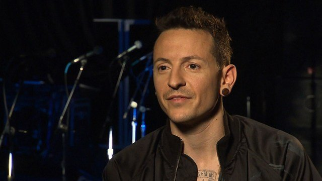Chester Bennington, the lead singer of the rock band Linkin Park, was found dead Thursday according to a spokesman for the LA County Coroner.