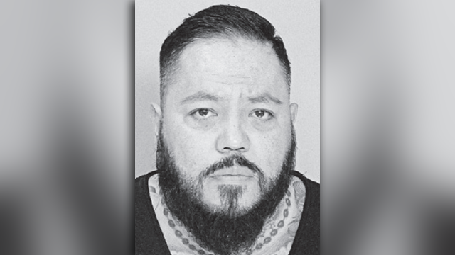 Singer Selena's brother on Texas most wanted list