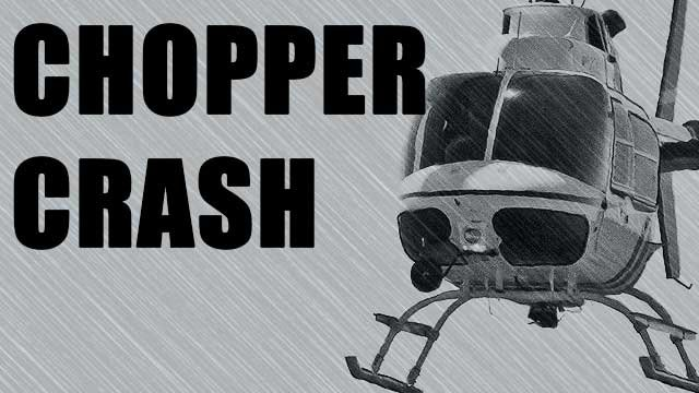Albermale County Helicopter Crash: Full Story & Must-See Details