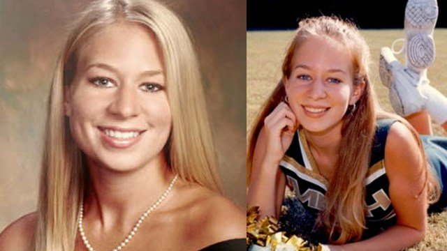 It has been 12 long years, but the case of Natalee Holloway, the woman who went missing in 2005, might be one step closer to closing.