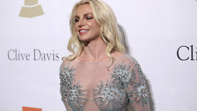 Petition: Replace Louisiana Confederate statues with statues of Britney Spears