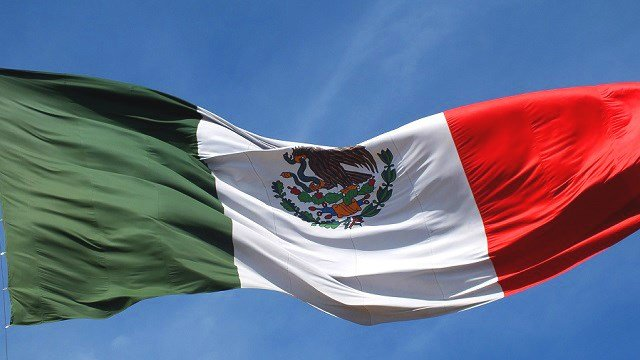 Mexico will no longer send the emergency aid offered to Texas after Hurricane Harvey, to focus on those affected by a deadly earthquake and Hurricane Katia. (Source: Pixabay)
