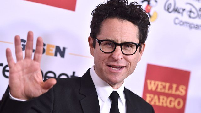JJ Abrams arrives at the 2015 GLSEN Respect Awards on Friday, October 23, 2015 in Los Angeles. (Photo by Jordan Strauss/Invision/AP)
