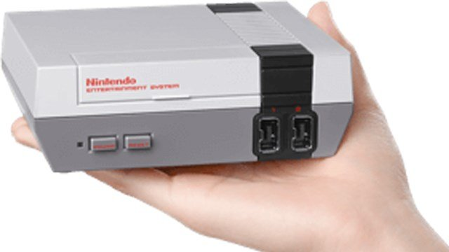Nintendo president on Super Nintendo fiasco: It was 'outside our control'