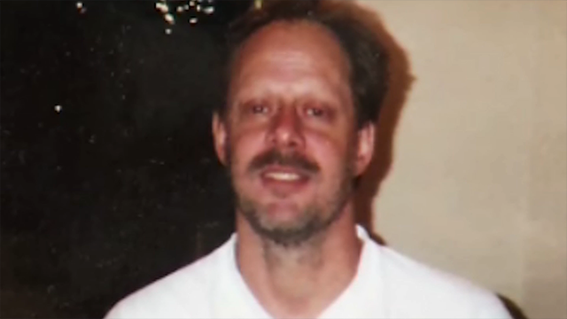 Utah gun store owner says Vegas shooter was normal customer