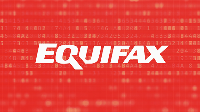 (Source: CNN) Americans are outraged about the Equifax data breach that exposed the personal and financial data of 143 million people.