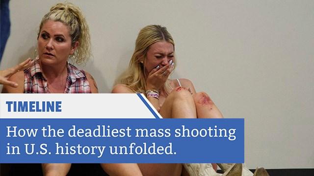 (Meredith/AP Image)