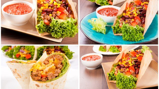 State College restaurants offer deals for National Taco Day