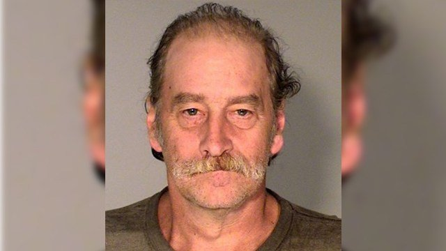 A photo of Robert James Kuefler (Credit: Ramsey County Sheriff's Office)