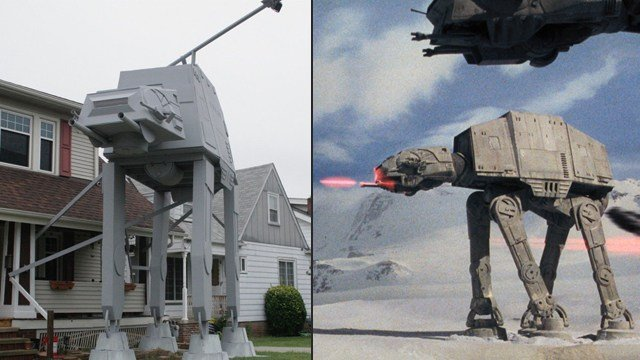(Cleveland.com/Lucasfilm)
