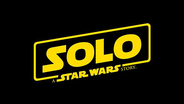 (Disney Studios via AP)