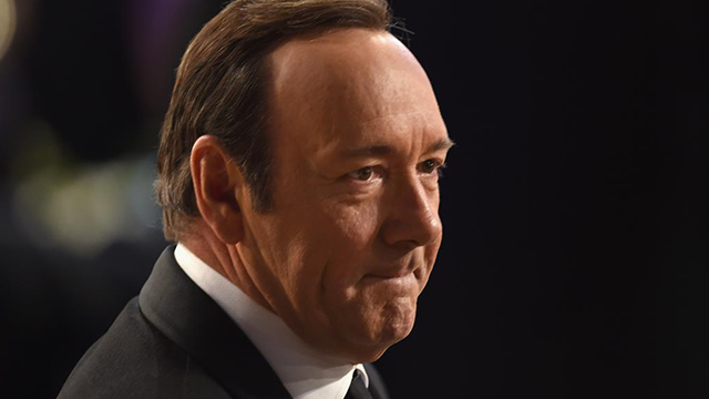 "Kevin Spacey made the set of Netflix's ""House of Cards"" into a ""toxic"" work environment through a pattern of sexual harassment, eight people who currently work on the show or worked on it in the past tell CNN."