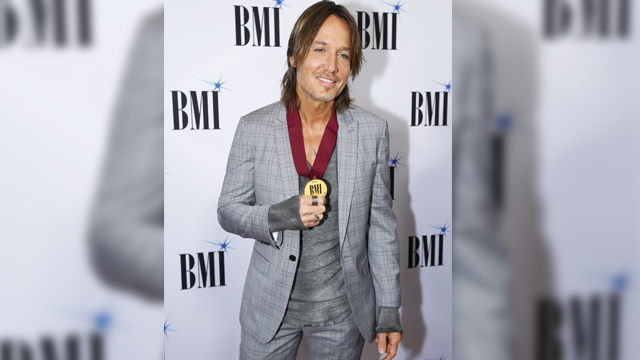 Keith Urban's 'Female' Stream, Lyrics, & Download - Listen to Harvey Weinstein-Inspired Track