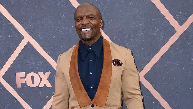 In this Sept. 25, 2017 file photo, Terry Crews attends 2017 the Fox Fall Party at Catch LA in West Hollywood, Calif. Crews has filed a police report after saying he was sexually assaulted by a Hollywood executive. (Photo by Richard Shotwell/Inivision/AP)