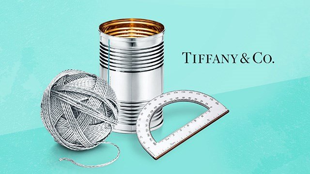 (Tiffany & Co./CNN Money)