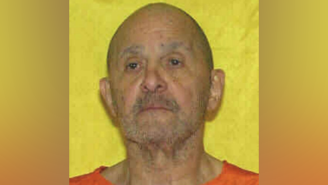 OH still plans to execute ill inmate despite delays