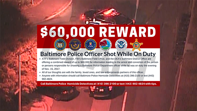 (Source: Baltimore PD)