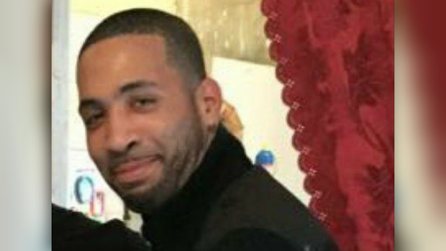"Police found 30-year-old Jose ""Migue"" Malave lifeless in the doorway of his apartment following the attack on Tuesday, Nov. 14. (Photo: GoFundMe)"