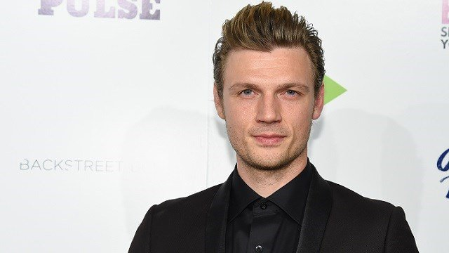 Nick Carter denies rape allegations made by Melissa Schuman