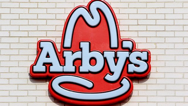 Arby's Owner Is Going to Buy Buffalo Wild Wings for $2.4 Billion